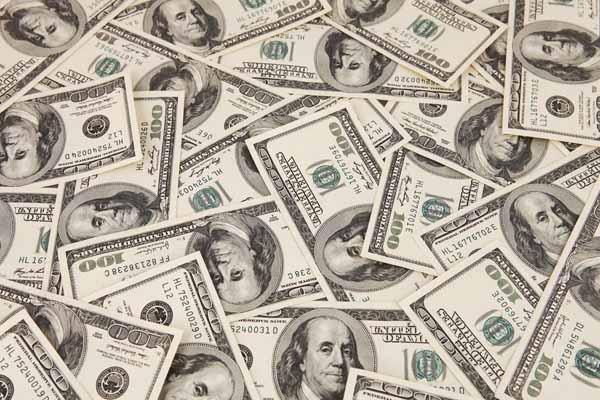 Güncel dolar/TL fiyatları, 1 Aralık 2016