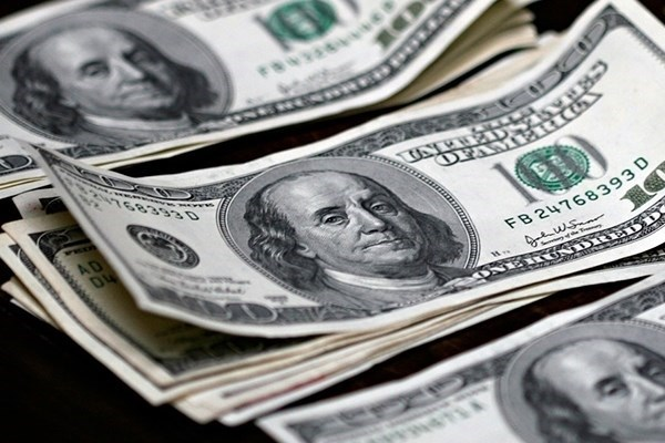 Dolar güne nasıl başladı işte doların son görünümü