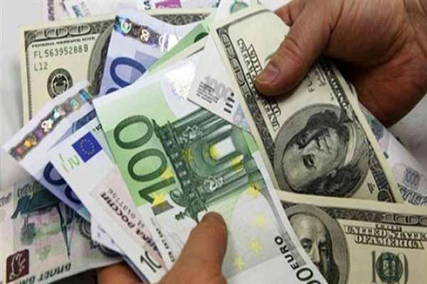 Dolar tarihi zirvede, dolar kaç TL'den işlem görüyor