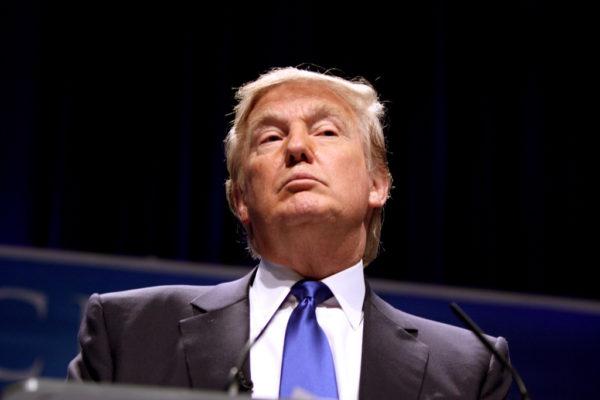 Donald Trump'tan Kuzey Kore hakkında flaş açıklama