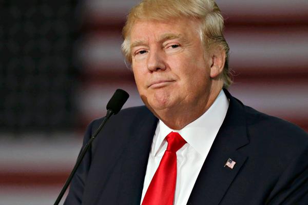 Trump Obama döneminde imzalanan anlaşmayı bozmaya hazırlanıyor