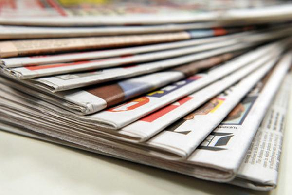 Dünya basını, Cumhuriyet Gazetesine yönelik operasyonu böyle gördü