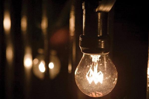 İstanbul'da 11 Mayıs Çarşamba günü elektrikler kesilecek