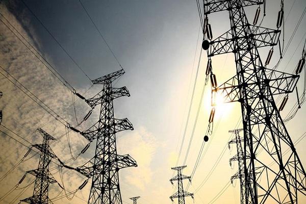 İşte elektrik fiyatlarına yapılacak zammın oranı