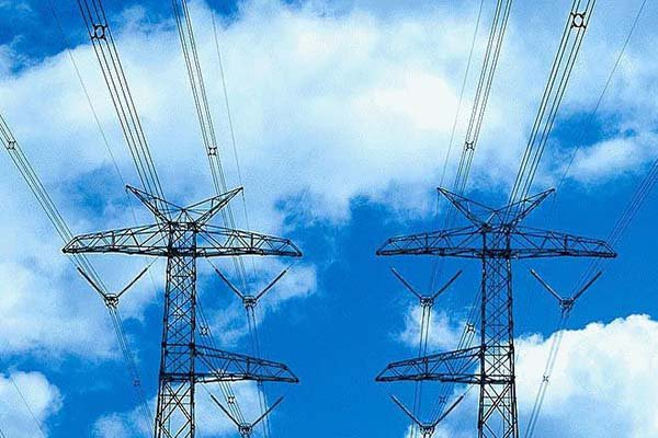 İstanbul'un 8 ilçesinde elektrik kesintisi yaşanacak