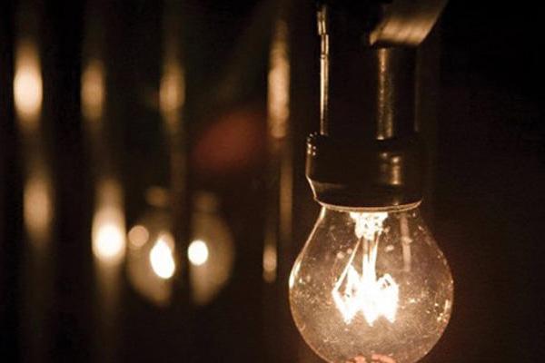 İstanbul'un hangi ilçelerinde 31 Mart'ta elektrikler kesilecek