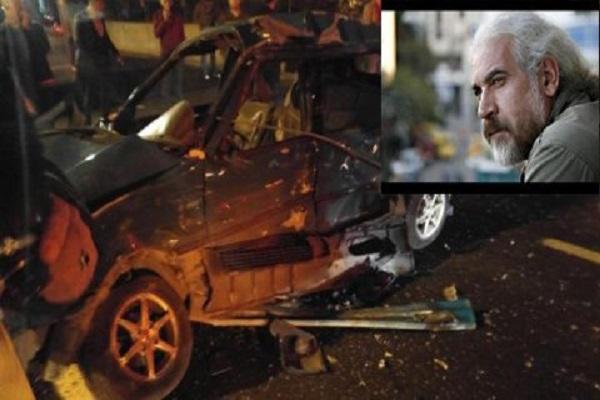 İzmir'de feci kaza, ünlü sanatçı hayatını kaybetti