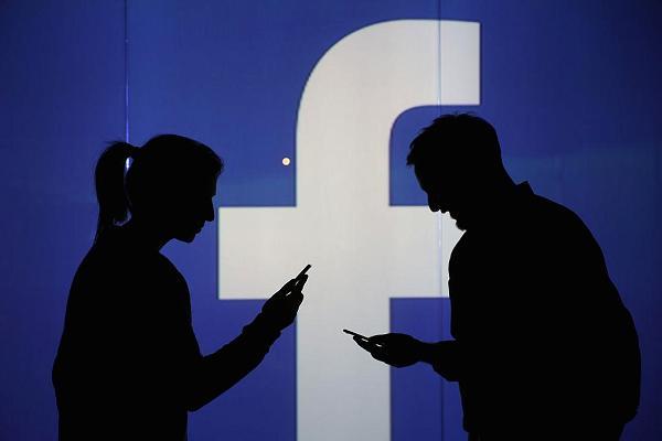 Facebook Watch nedir işte detaylar