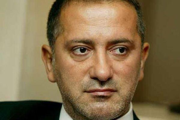 Fatih Altaylı bu açıklamasıyla Galatasaray Başkanını kızdıracak