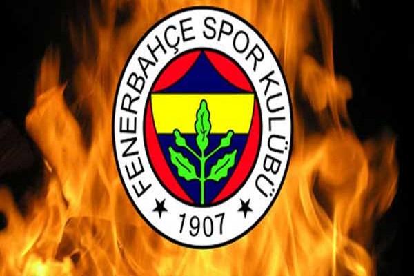 Fenerbahçe'de şok üstüne şok yaşanıyor