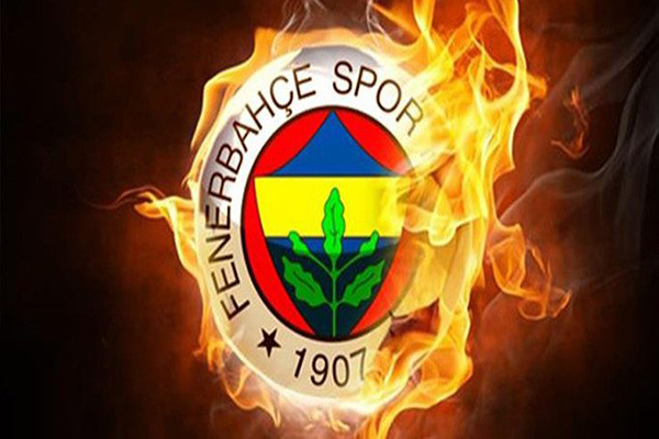 Fenerbahçe Aykut Kocaman ile ilgili kararını verdi