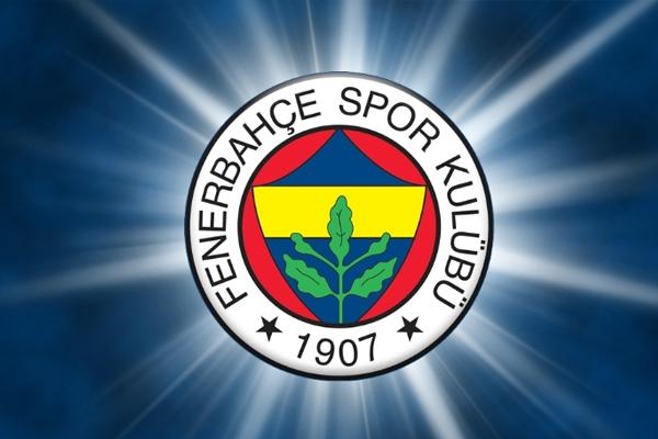 Fenerbahçe'den bomba iddia hakkında sert açıklama