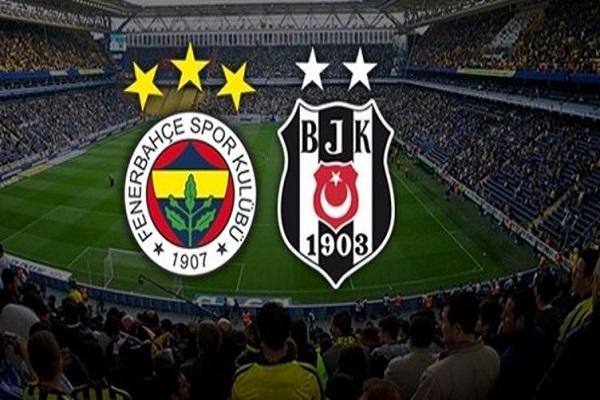 Dev derbi öncesi Beşiktaş'ta sürpriz kararlar