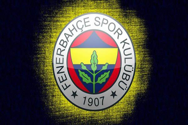 Fenerbahçe'nin Vardar'a karşı muhtemel 11 kadrosu