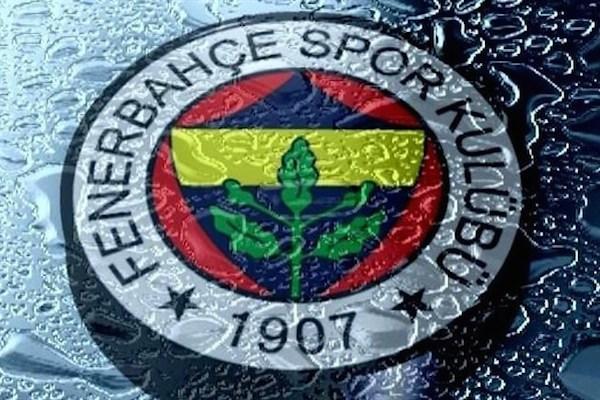 TFF'den Fenerbahçe Kulübüne kötü haber