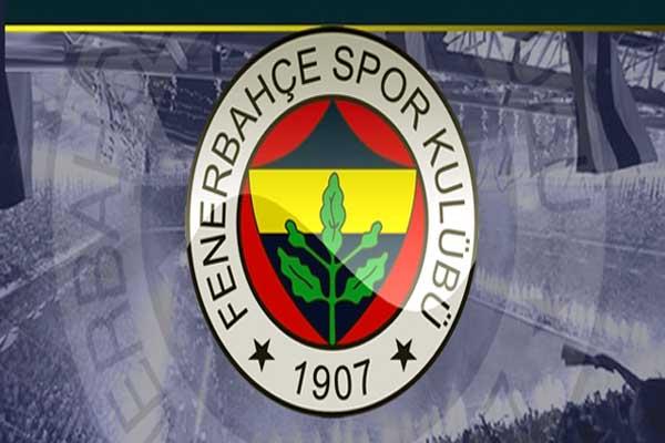 Fenerbahçe'nin, Avrupa Şampiyonlar Ligi 3. ön eleme turundaki rakibi Avusturyalı