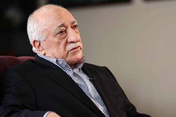 Gülen'in Türkiye'ye iadesi için imza kampanyası başlatıldı