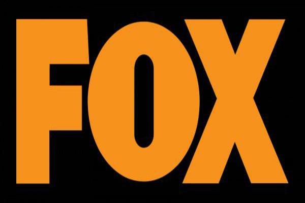 FOX Tv canlı yayın izle