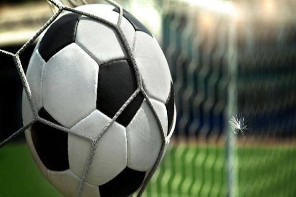 Osmanlıspor ve Galatasaray'ın muhtemel 11 kadrosu
