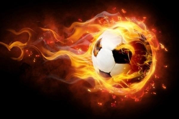 Galatasaray'ın eski yıldızlarından sığınmacılar için özel maç