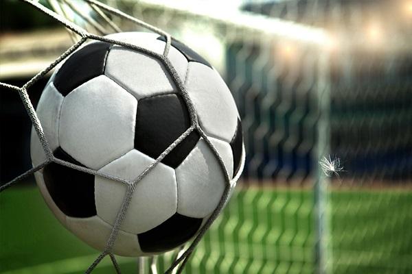 Hoffenheim Başakşehir maçı ne zaman ve hangi kanalda