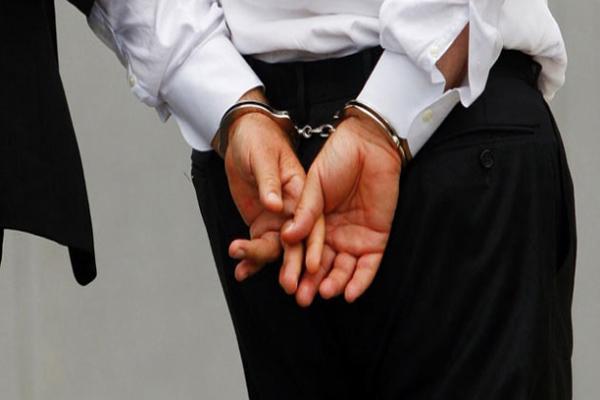 Gözaltına alınan polisler serbest bırakıldı