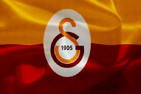 Galatasaray'ın 2000 yılı UEFA Kupası tekrar gündeme geldi
