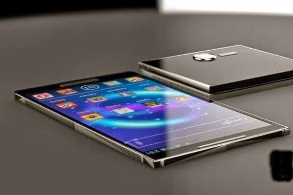 Samsung Glaxy Alpha yeni bir dönem başlatabilir