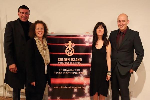 Altın Ada Uluslararası Film Festivali azınlığın sesini duyurucak