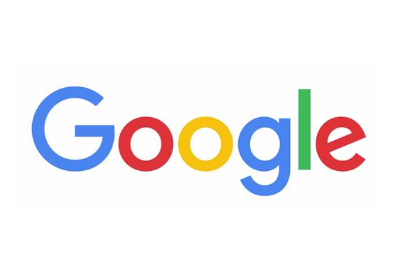Google, 29 Ekim Cumhuriyet Bayramını doodle yaptı