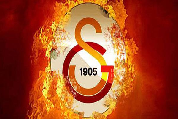Galatasaray'dan flaş karar olağanüstü seçimli genel kurula gidiliyor
