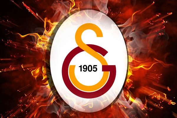 Derbinin faturası Galatasaray'a ağır olacak