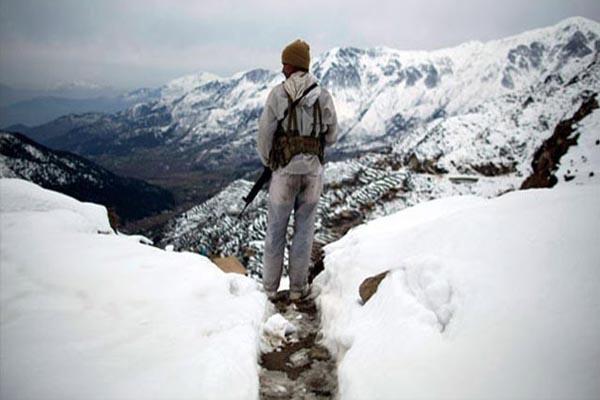 Himalayalar'da çığ felaketi, 39 ölü