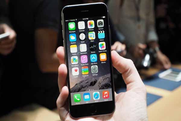 iPhone fiyatlarına zam geldi