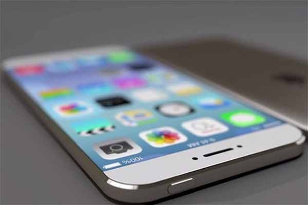 iPhone 6S ne zaman piyasaya çıkacak