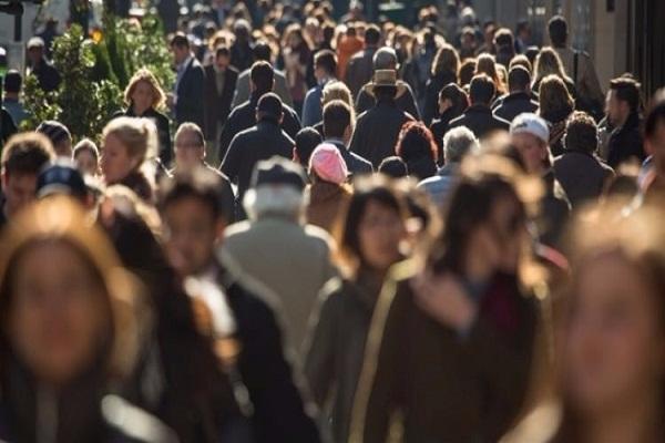 Nisan ayına ilişkin işsizlik rakamları belli oldu