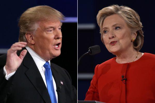 ABD'de oylar yeniden sayılacak mı