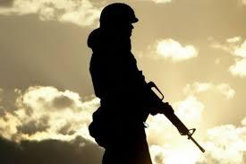 Van'da çatışma çıktı, 1 asker şehit