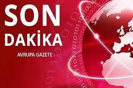 Şırnak'taki terör saldırısında yaralı sayısı artıyor