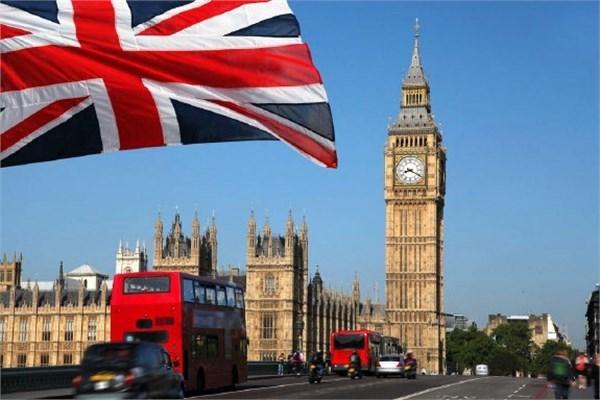 İngiltere'de seçime doğru, partiler halka ne vadediyor