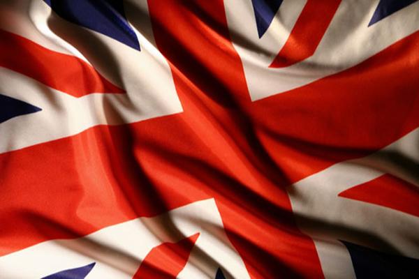 Londra'nın kritik seçim bölgesinde ekonomik kaygılar büyük