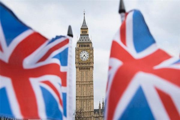 İngiltere'de yapılan genel seçimin sonuçları belli oldu