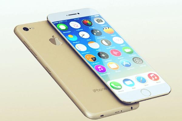 iPhone 8 özellikleri, iPhone 8 ne zaman satışa çıkacak