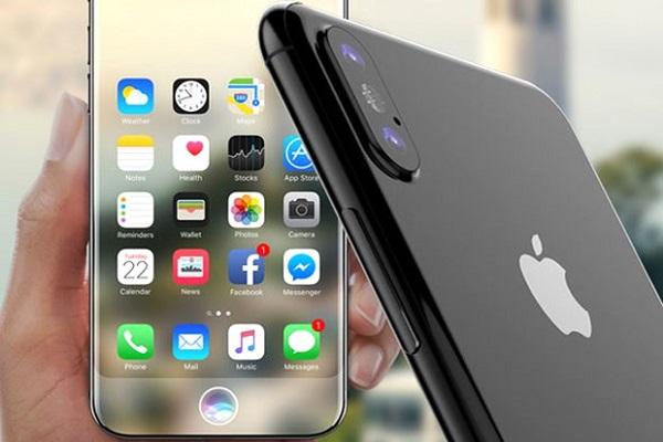 iPhone 8 Türkiye'de kaç liradan satılacak