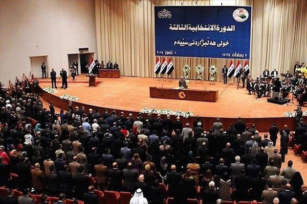 Barzani ve Talabani arasındaki stratejik anlaşma sona erdi