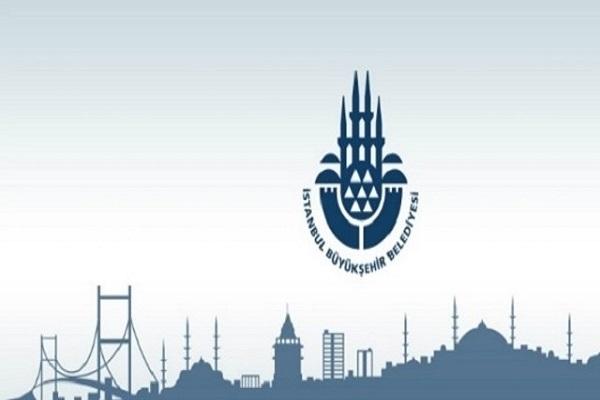 İstanbul'un yeni Büyükşehir Belediye Başkanı bugün belli oluyor