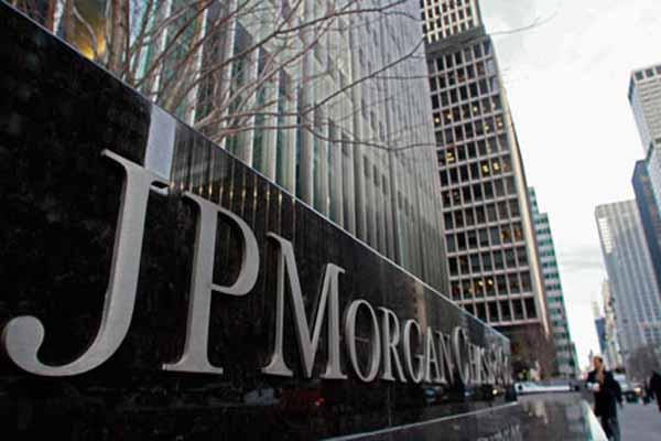 Rusya ABD bankalarına saldırdı iddiası