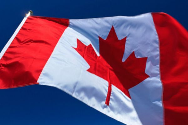 Kanada 2017'de kaç göçmeni kabul edecek, işte o açıklama