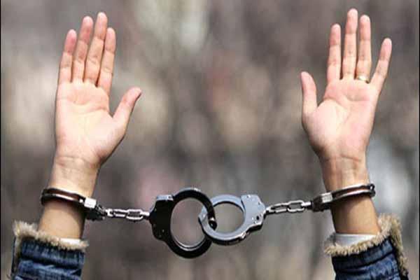 Bursa'da bakımevinde kelepçeli işkence iddiası
