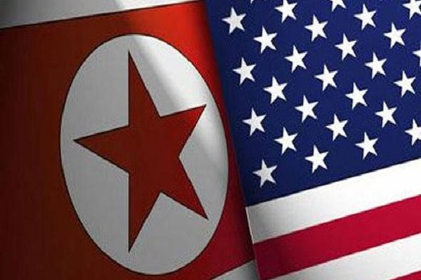 Kuzey Kore Kudüs krizi hakkında ne dedi